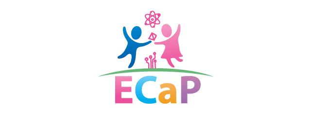 เกี่ยวกับงาน ECaP